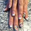 nail salon in pigeon forge ... -  Sassy Nails Salon