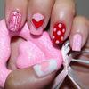 nail spa sevierville tn |(8... -  Sassy Nails Salon