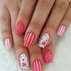 nail salon in sevierville t... -  Sassy Nails Salon