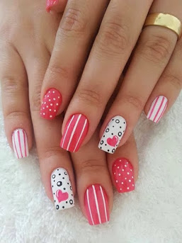 nail salon in sevierville tn |(865) 428-6114  Sassy Nails Salon