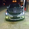 altima coupe - Picture Box