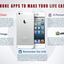 buy iphone accessories from... -  Time2 Direct Buy Tablets Online