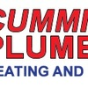 Marana AC Replacement, Inst... - Cummings Plumbing, Inc