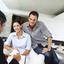 11 - Mortgage Advice Center