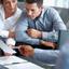 44 - Mortgage Advice Center
