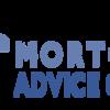 77 - Mortgage Advice Center