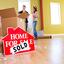 88 - Mortgage Advice Center