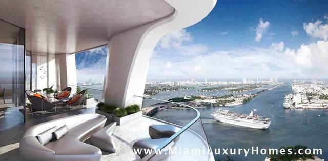 Miami Real Estate Miami Real Estate