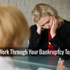 bankruptcy attorney kennesa... - Picture Box