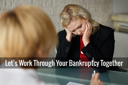 bankruptcy attorney kennesaw ga Picture Box