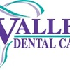 cosmetic dentistry Chandler - Valley Dental Care