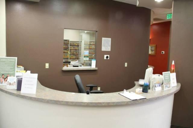 Dentist Chandler Valley Dental Care
