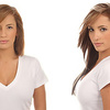 secret hair extensions - COCO EXTENSIONS, INC