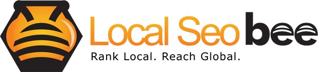 local seo services LocalSeoBee
