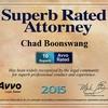 bad faith insurance - Boonswang Law