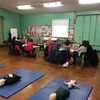 First Aid Training Session ... - First Aid Southampton