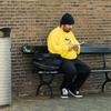 DSC0520 - Amsterdam