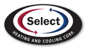 AC repair Alexandria VA Select Heating and Cooling