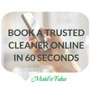 tulsa cleaning service - Maid 'n Tulsa Cleaning Service