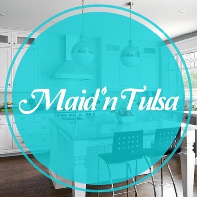 home cleaning tulsa Maid 'n Tulsa Cleaning Service