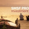 using super to buy investme... - Buy Property With SMSF
