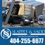 auto accident lawyer atlanta - Slappey & Sadd, LLC