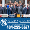 Slappey & Sadd, LLC