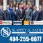 atlanta workers compensatio... - Slappey & Sadd, LLC
