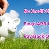 Piggy Guarantor Loans