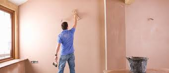 images (23) Why choose RosePlastering