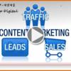 Social Media Branding Hende... -  Movin Up Digital