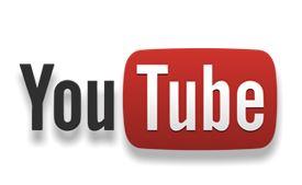 Custom Videos Henderson NV  Movin Up Digital