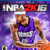 Cousins2K16PS4Cover - NBA