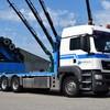 DSC 3304-BorderMaker - Lift 'n Load Autolaadkranen...