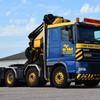 DSC 3325-BorderMaker - Lift 'n Load Autolaadkranen...