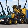 DSC 3327-BorderMaker - Lift 'n Load Autolaadkranen...