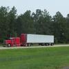 IMG 3338 - Trucks