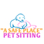 Pet Sitting Stow OH - Picture Box
