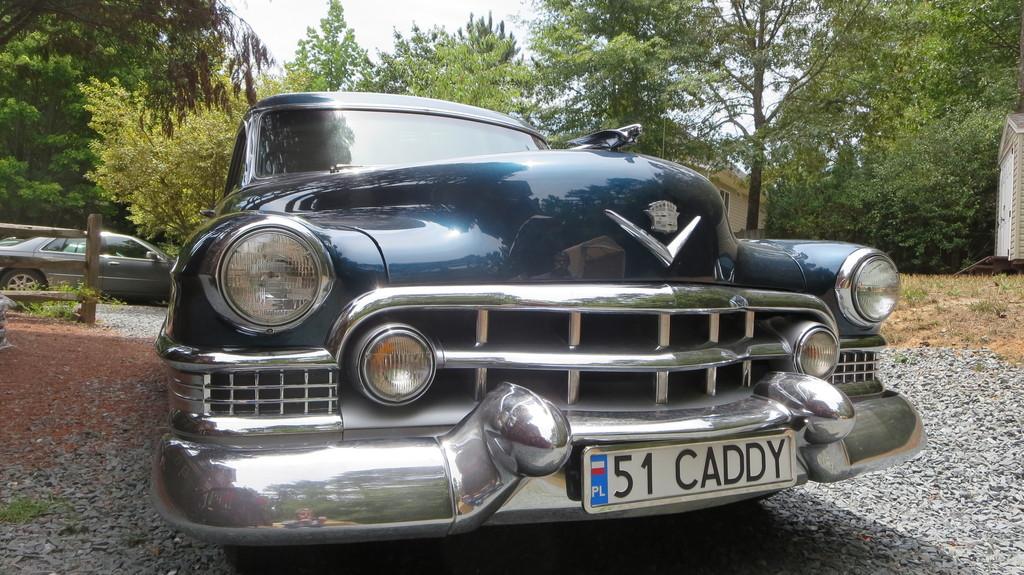 IMG 3334 - Cars