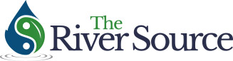 Scottsdale Addiction Treatment Centers The River Source - Residential Adult Program