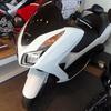 SAM 3595 - Forza 300