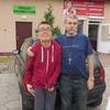IMG 2713 - Polska 2015