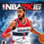 Wall2K16PS4Cover - NBA