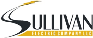 Licensed New Jersey Electricians Sullivan Electric Company LLC