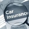 car insurance - Automobile