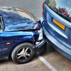 automobile insurance - Automobile