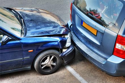 automobile insurance Automobile.com
