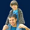 whole life insurance - Lifeinsurancerates