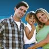 term life insurance - Lifeinsurancerates