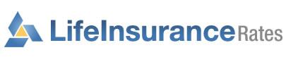 life insurance quotes Lifeinsurancerates.com